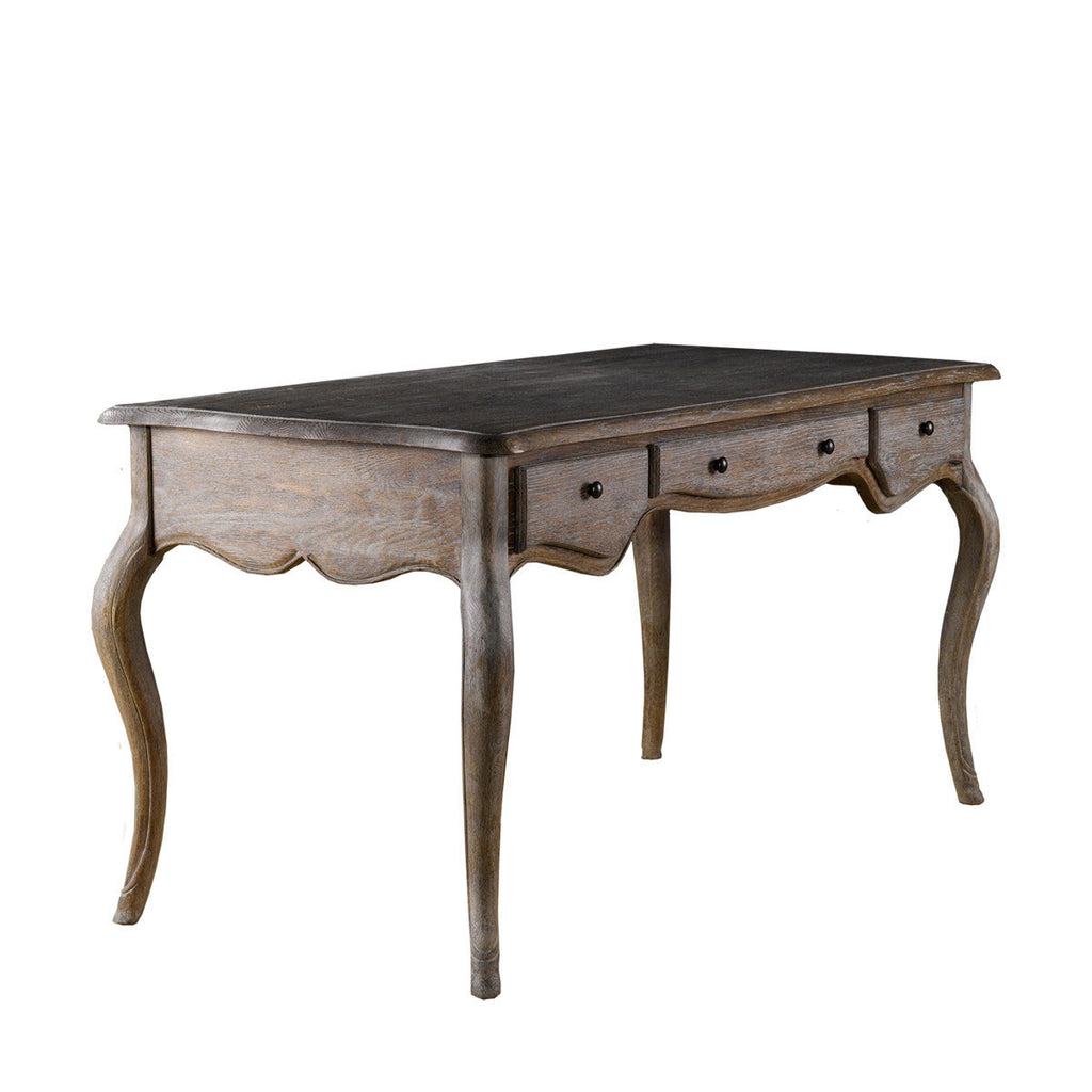 Curations Limited French Desk