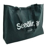 Seedlings Tote Bag