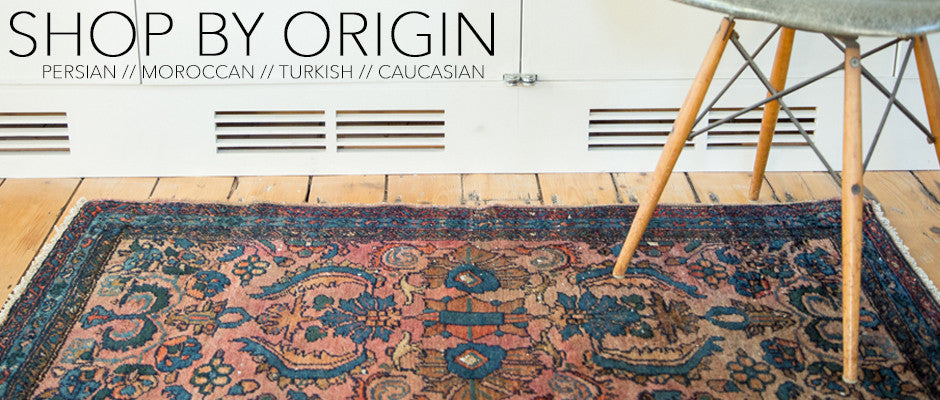 /pages/shop-rugs-origin
