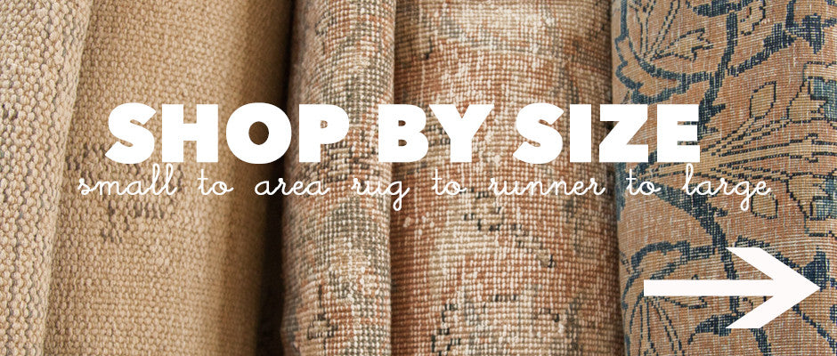 /pages/shop-rugs-size