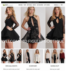 Figleaf.Boutique