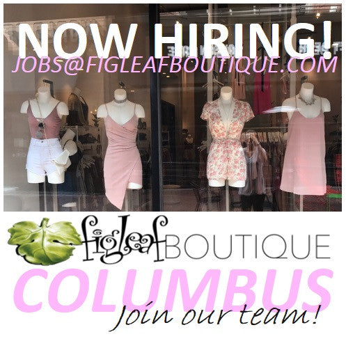 join our team in columbus