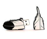 Eagle Feather USB Drive