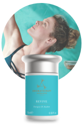 Revive Morning