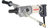 EDCO Hand-Held Core Drills - Star Diamond Tools Inc. - 1