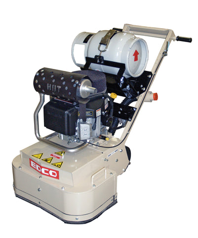 edco classic dual-disc floor grinders – star diamond tools inc.
