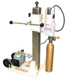 "EDCO 36"" Core Drill Rigs - Star Diamond Tools Inc. - 1"