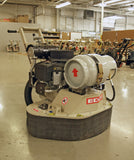 EDCO Four-Disc Floor Grinder - Star Diamond Tools Inc. - 3