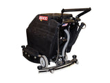 "EDCO 20"" Auto Scrubber - Star Diamond Tools Inc. - 2"