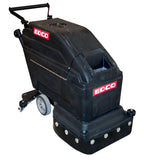 "EDCO 20"" Auto Scrubber - Star Diamond Tools Inc. - 1"