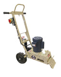 "EDCO 8"" Manual Tile Shark Floor Stripper - Star Diamond Tools Inc."
