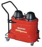 EDCO Vortex 200 Vacuum - Star Diamond Tools Inc. - 1