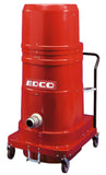 EDCO Vortex 500 Vacuum - Star Diamond Tools Inc.