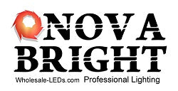NovaBright LED Lighting