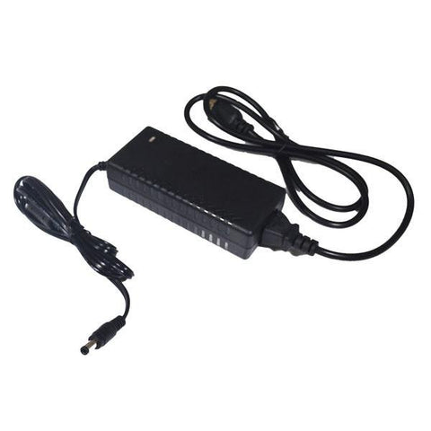 LED Driver 12V 7A Power Supply