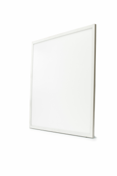 LED Panels - 2x2 LED Flat Panel LED Lighting 3400 Lumens FP22A-35W Dimmable