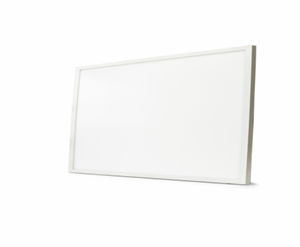 LED Panels - 60 Watt 2x4 LED Flat Panel Light UL Listed 5800 Lumen FP24A-60W