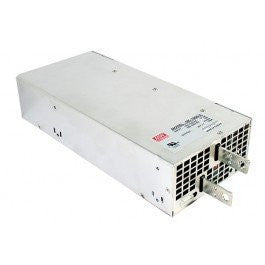 Power Supply - Transformers;12V Power Supply - 12V Power Supply Meanwell 1000 Watt  83.3 Amps UL Listed SE-1000-12