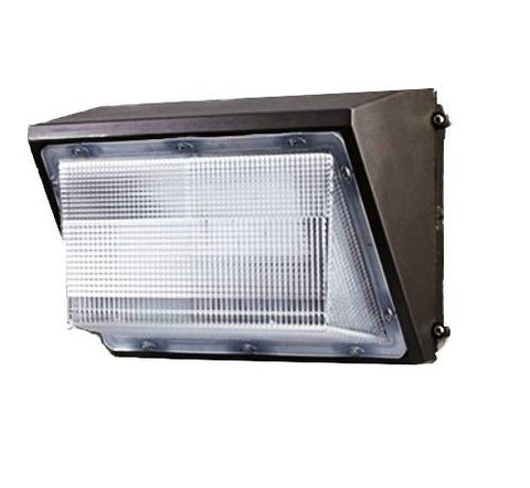 Wall Pack - LED Wall Pack 80W