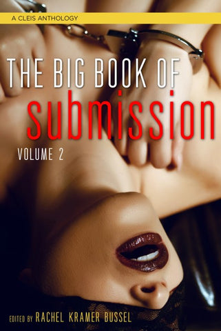 The Big Book of Submission, Volume 2