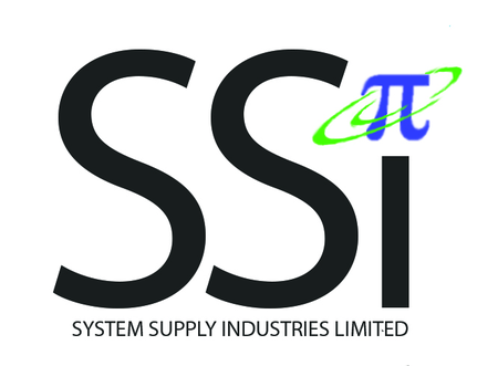 SUPERMICRO – System Supply Industries Limited