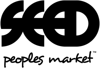 SEED Peoples Market