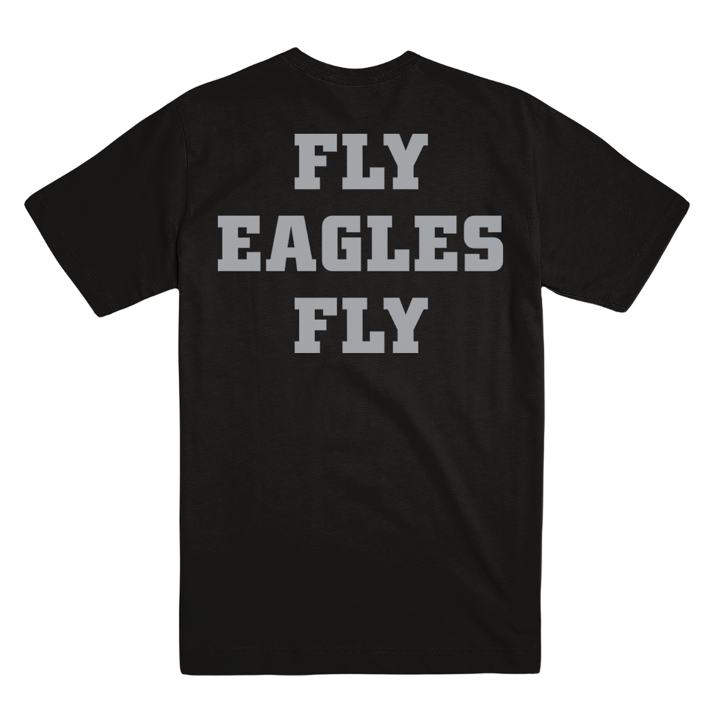 Fly Tee (Limited Item)