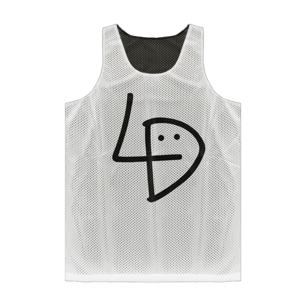 Signature Reversible Practice Jersey