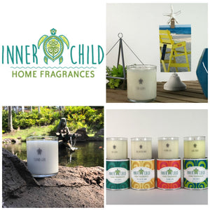 A few questions with...Beth Schillaci of Inner Child Home