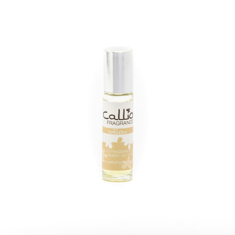 Willow Roll-On Perfume