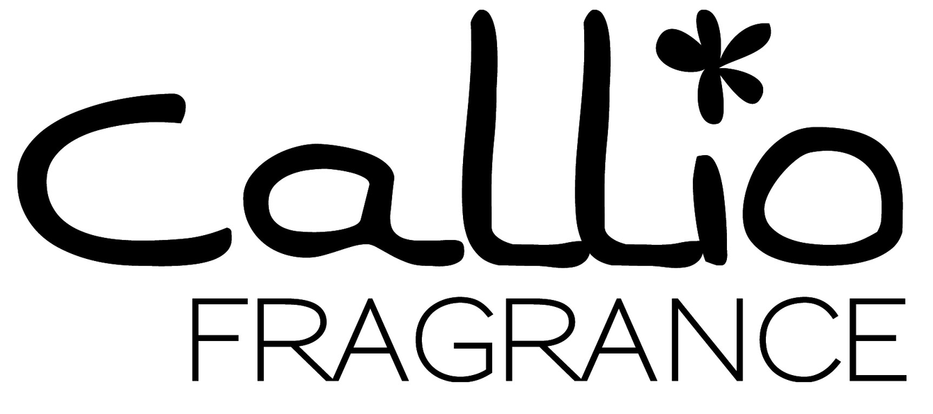 Callio Fragrance