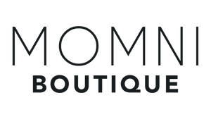 Momni Boutique