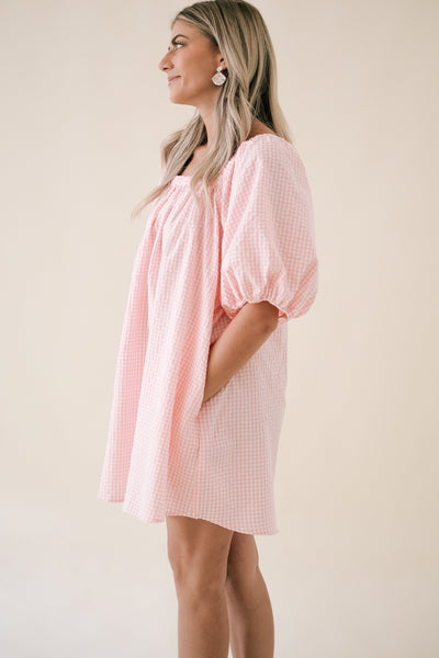 Assorted Multi-Colored Leather Wallet