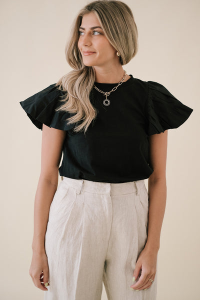 Kitsch Satin Pillowcase (Ivory)