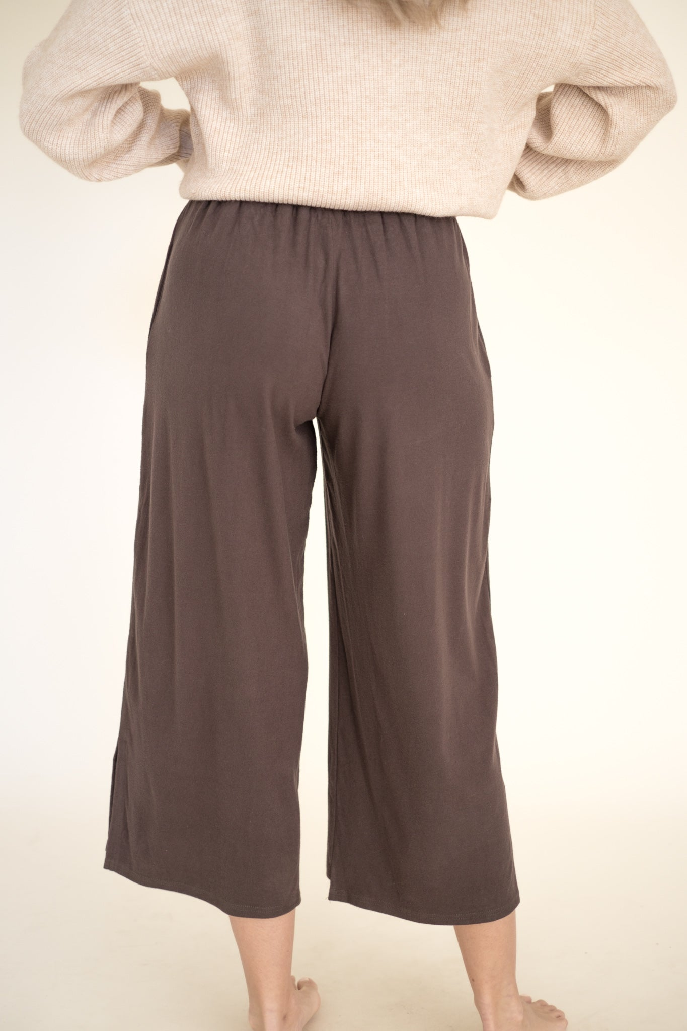 Layered Tortoise Chain Linked Necklace (Three Colors)