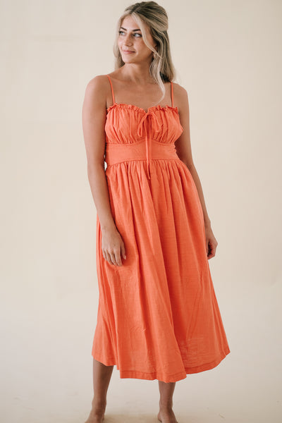 Penny Hot Pink Fuzzy Blouse