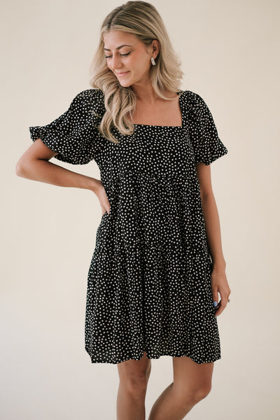 Stacey Ribbed Side Tie Jumpsuit