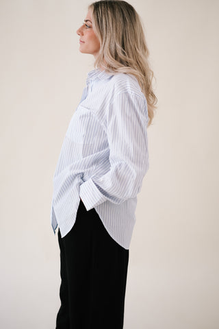 Jelly Sunflower Earrings