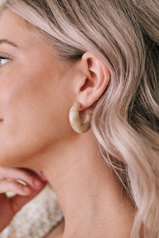 Valentina Sage Ruffle Smocked Midi Dress
