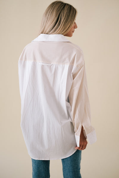 Carry Me Away Straw Hat