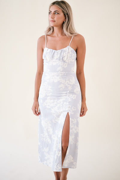 Sofia Lilac Ring Crossbody/Belt Bag