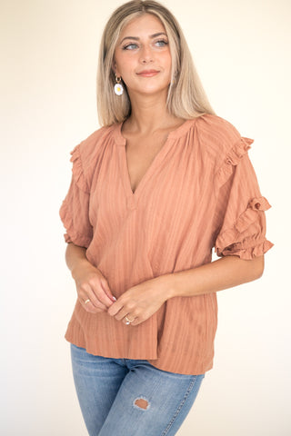 Twist and Shout Reusable Medium Tote (Everyone's an Artist)