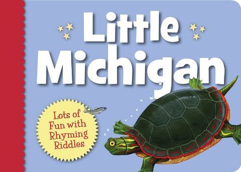 Little Michigan