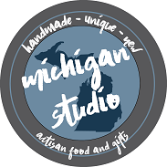 Michigan Studio