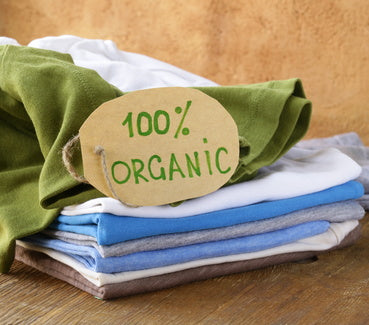 Top 7 Sustainable Online Boutiques