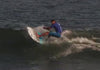 Purakai TV with Fernando Stalla Episode #2: SUP Surf Content