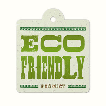 Top 10 Eco Friendly Yoga Clothing Brands