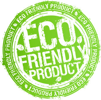 Eco_friendly_product