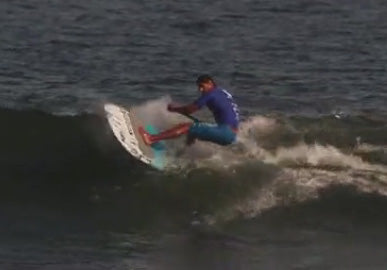 Fernando_Stalla_Stand_Up_Paddle_Surfing