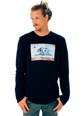 PuraKai_California_II_Long_Sleeve_Crew_800x1100__31205.1415770855.400.400
